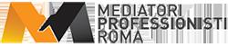 MPROMA - Mediatori professionisti Roma